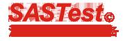 深圳三思试验设备有限公司