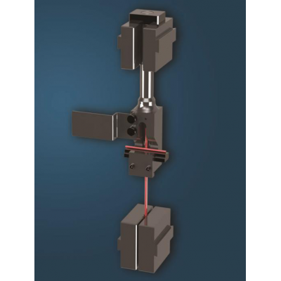 钢筋焊接网剪切夹具