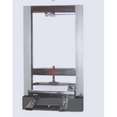 瓷砖抗折专用试验机