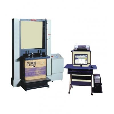 深圳三思-微机控制包装容器压力试验机