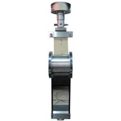 关于GBT 1457-2005 夹层结构滚筒剥离强度试验方案的一点探索解析